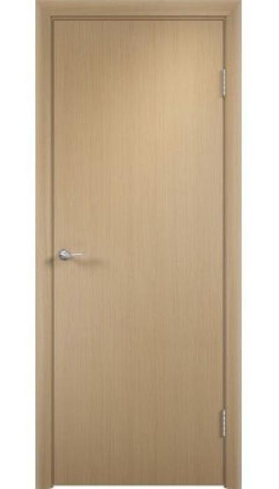 Двери из массива дуба и сосны в Кургане