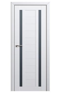 Межкомнатная дверь Profil Doors 15U