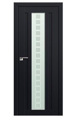Межкомнатная дверь Profil Doors 16U