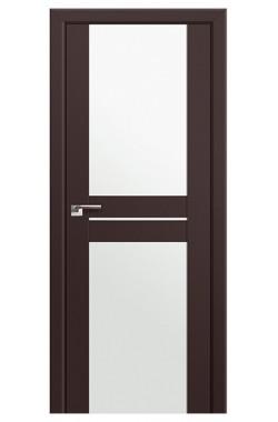 Межкомнатная дверь Profil Doors 10U