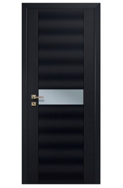 Межкомнатная дверь Profil Doors 59U
