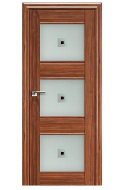 Межкомнатная дверь Profil Doors 4X