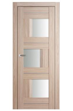 Межкомнатная дверь Profil Doors 13X