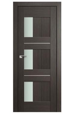 Межкомнатная дверь Profil Doors 35X