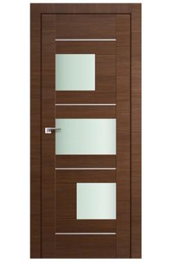 Межкомнатная дверь Profil Doors 39X
