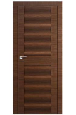 Межкомнатная дверь Profil Doors 58X