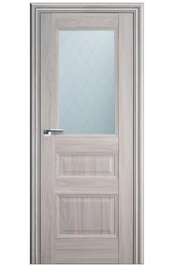 Межкомнатная дверь Profil Doors 67X