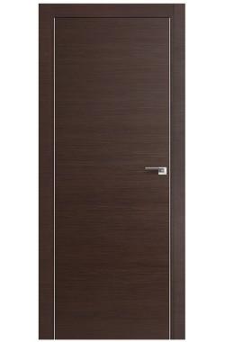 Межкомнатная дверь Profil Doors 1Z
