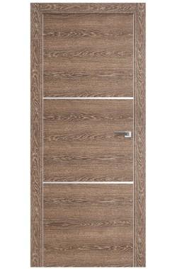 Межкомнатная дверь Profil Doors 2Z