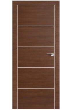 Межкомнатная дверь Profil Doors 7Z
