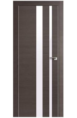 Межкомнатная дверь Profil Doors 16Z