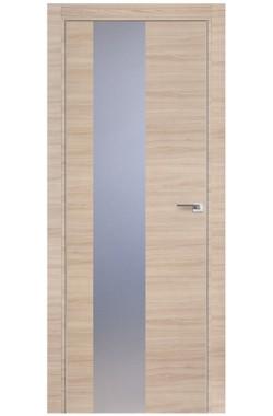 Межкомнатная дверь Profil Doors 15Z