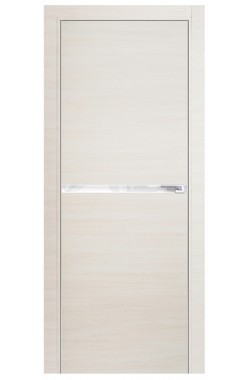 Межкомнатная дверь Profil Doors 11Z