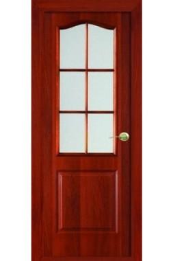 Дверь Одинцово - Классика (ПО) - Итальянский орех