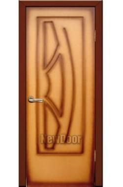 Дверь НьюДор (МДФ крашенная) №59 ПГ