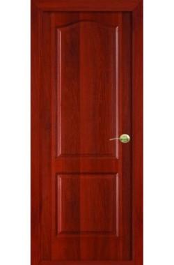 Дверь Одинцово - Классика (ПГ) - Итальянски орех