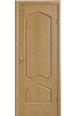 """Межкомнатная дверь Экошпон """"Белла-Дорс"""" K-1"""