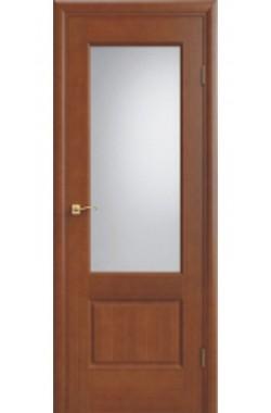 """Межкомнатная дверь Экошпон """"Белла-Дорс"""" К-2"""