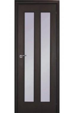 """Межкомнатная дверь Экошпон """"Белла-Дорс"""" М-3"""