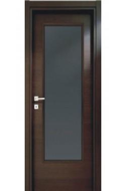 """Межкомнатная дверь Экошпон """"Белла-Дорс"""" М-5"""