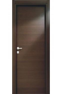 """Межкомнатная дверь Экошпон """"Белла-Дорс"""" М-8"""