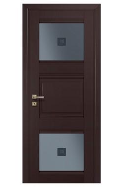 Межкомнатная дверь Profil Doors 6U