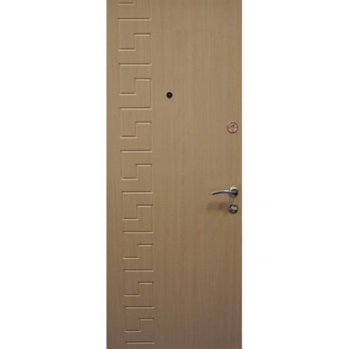 """Входная дверь """"Стиль 1"""""""