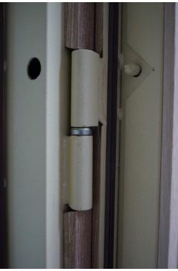 """Входная дверь """"Премиум 5"""""""