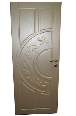 """Входная дверь """"Премиум 3"""""""