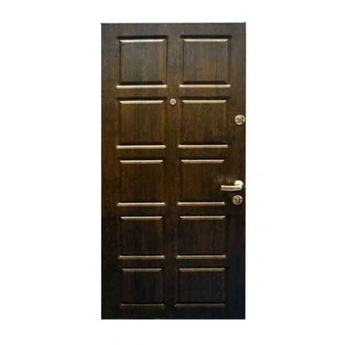 """Входная дверь """"Комфорт 1"""""""