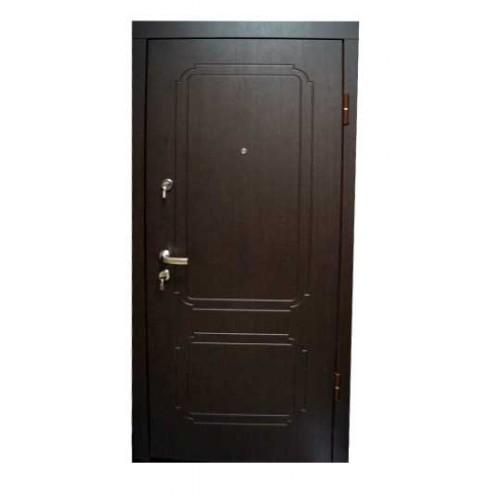 """Входная дверь """"Комфорт 3"""""""