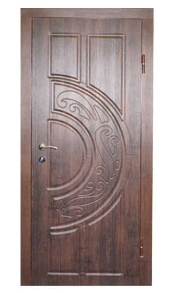 """Входная дверь """"Премиум 1"""""""