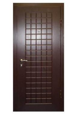 """Входная дверь """"Премиум 2"""""""