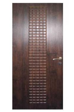 """Входная дверь """"Премиум 4"""""""