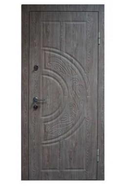 """Входная дверь """"Премиум 6"""""""