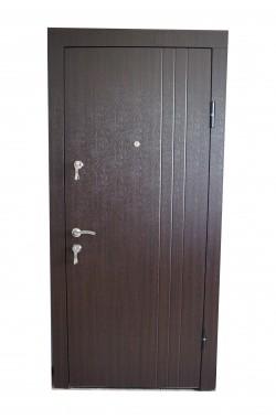 """Входная дверь """"Стиль 2"""""""